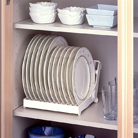 kitchen cabinet organizers lazy susan  plate wrap shoe storage cabinet
