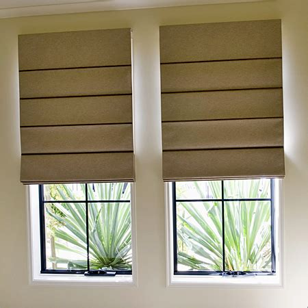 cheap window blinds admirable cheap blinds 2016