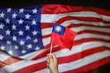 The United States Should Recognize Taiwan as an ...