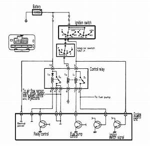 Find More Info About 1998 Mitsubishi Eclipse Wiring Wiring Diagram