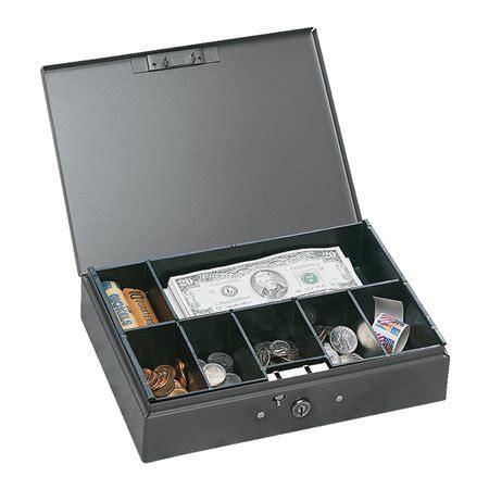 bureau de caisse caisse avec plateau