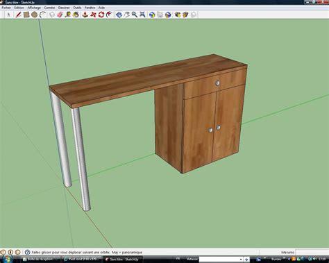 fabriquer un plan de travail cuisine hauteur plan travail cuisine 6 fabriquer une table plan