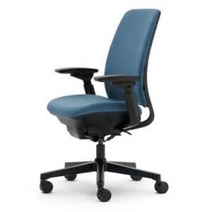 Best Ergonomic Chairs For Leg Pain Reviews Alternatives