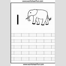 Number 1 Tracing Worksheets Preschool  Crochet Braids  Kindergarten Worksheets, Number Tracing