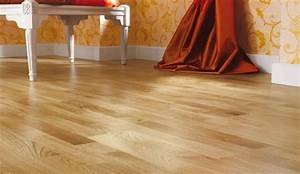 coupe parquet wikiliafr With coupe parquet castorama