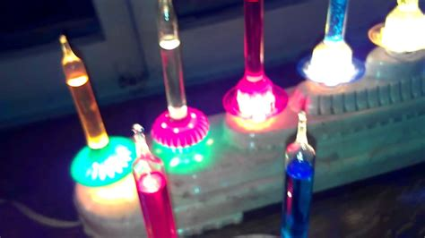 best 28 fashioned christmas light bulbs 25ct multi c7