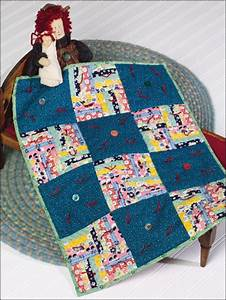 free baby quilt patterns designs for