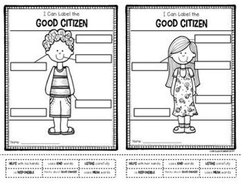 HD wallpapers kindergarten constitution day worksheets