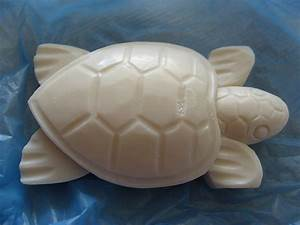 the art of soap carving perfect for beginners bored art With soap carving templates