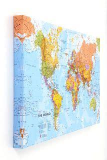 map   world ikea