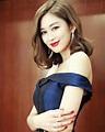香香公主岑麗香就快結婚 大曬幸福婚照 | Jdailyhk