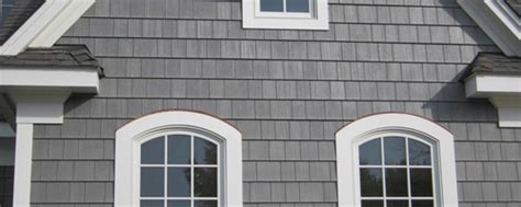 The Best Roofing And Siding Services And The Most Reliable Products For Your Money