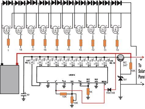 simple mppt circuit simulating  incremental conductance