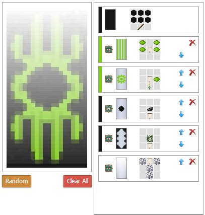 banner design minecraft minecraft minecraft food