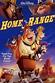Home on the Range Movie Review (2004)   Roger Ebert