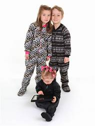 Best Footed Pajamas - ideas and images on Bing  f351772fb
