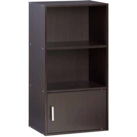 small bookcase walmart comfort products adina small bookshelf walmart