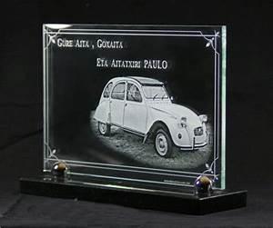 Ou Faire Graver Ses Vitres Auto : plaques fun raires avec voitures personnalisables en ligne ~ Gottalentnigeria.com Avis de Voitures