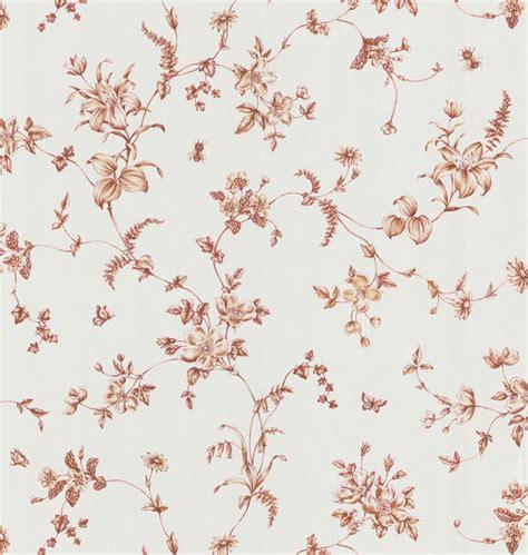 burgundy flower wallpaper wallpapersafari