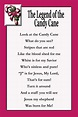 """Search Results for """"Candy Cane Jesus Poem"""" – Calendar 2015"""