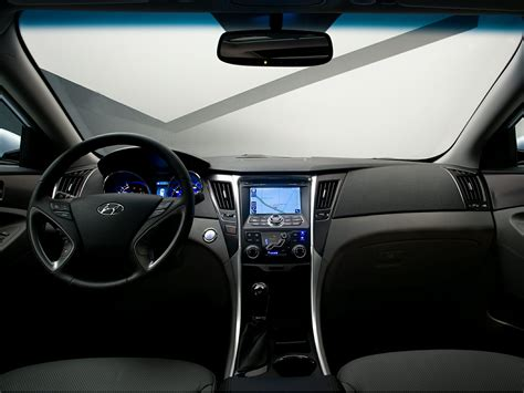 See the full review, prices, and listings for sale near you! 2014 Hyundai Sonata Hybrid - Price, Photos, Reviews & Features
