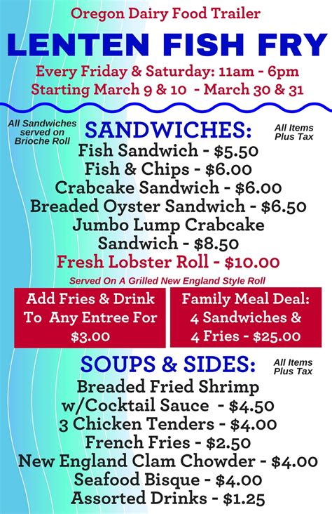Lulu Lobster Boat Coupon by Lobster Boat Restaurant Merrimack Menu Lobster House