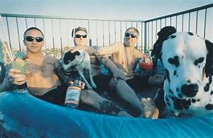 Sublime - Home