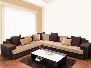 VR 113 L SHAPE SOFA SET B Furniture Online Buy