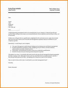 Free cover letter format cover letter example for Free resume and cover letter templates