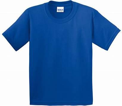 Gildan Clipart Navy Clip Tshirt Thehunt Yellow