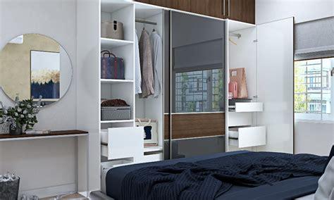 Single units like bedroom, kitchen, livingroom, terrace garden etc. 2 BHK House Design   2BHK Interior Design   Design Cafe