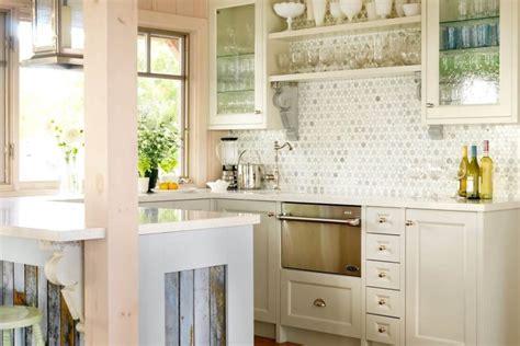 summer house kitchen layjao