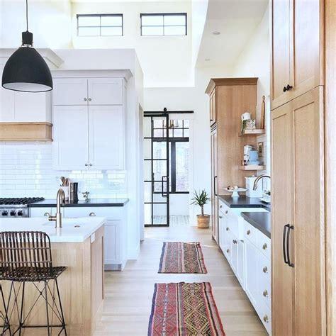 Kitchen Designers Utah by Field Utah Designer On Instagram What Do You