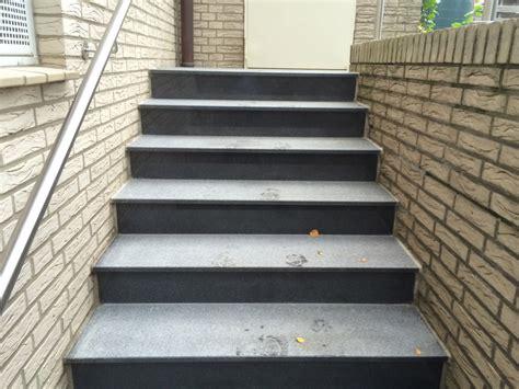 außentreppe sanieren beton treppe erneuern kosten treppen einbauen diese kosten entstehen treppe verkleiden kosten