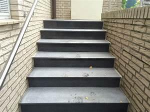 Was Kostet Ein Fingerhaus : au entreppe sanieren beton au entreppe sanieren kosten hauptdesign treppe sanieren beton ~ Markanthonyermac.com Haus und Dekorationen