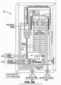 Diagram  5 Best Images Of Starter Generator Wiring