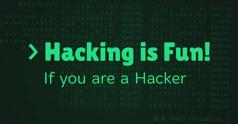 The Complete Beginners Guide To Hacking (must Read