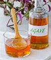 Using Agave Nectar | ThriftyFun