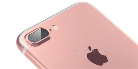 iphone 7 changes everything we think we about the iphone 7 cult of mac