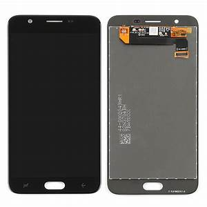 Galaxy J7 J737 Screen Replacement Kit 2018