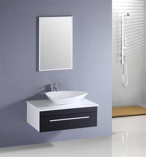 modern bathroom mirror designs