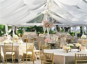 decorating tent for wedding centerpieces bridal flowers With how to decorate for a wedding