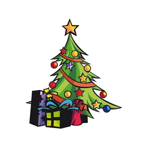 vinilos decorativos adhesivos de 225 rboles de navidad