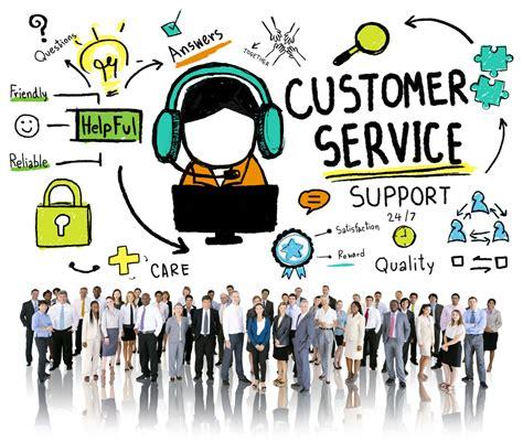 telephone customer service skills relation client quels métiers les conseils emploi et