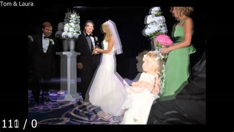 Our Cruise Ship Wedding On The Ncl Epic