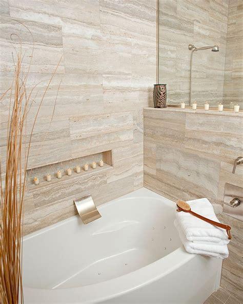 Inexpensive Modern Bathroom Lighting by 264 Best Bath Shower Ideas Images On Bathroom