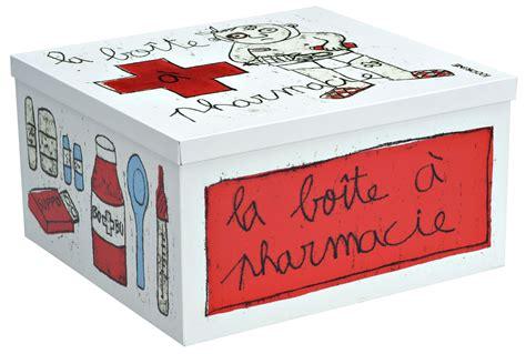 boite à pharmacie bo 238 te 224 pharmacie graphisme 100drine 100drine pour sentou edition
