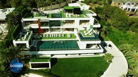 Günstigstes Haus Der Welt by Das Teuerste Haus Der Welt