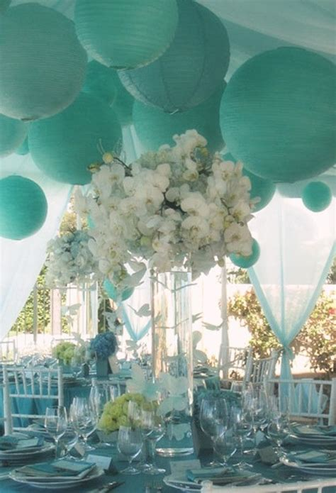 And Blue Birthday Decorations - best 20 white decorations ideas on gold