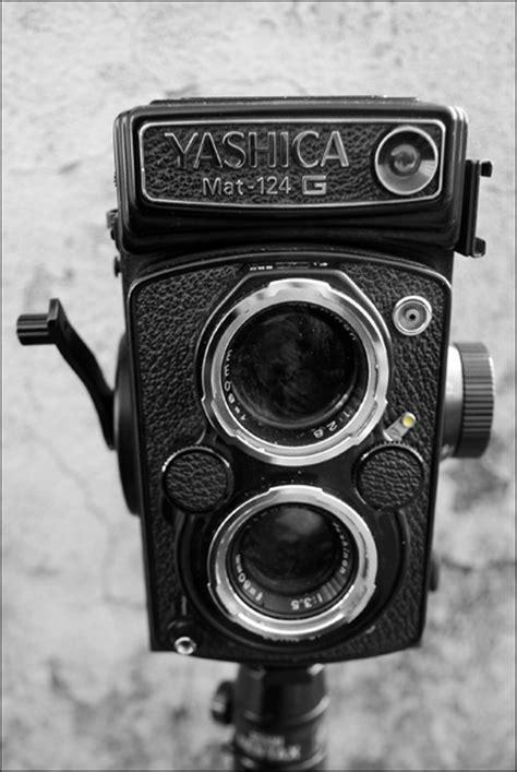 yashica mat 124g yashica mat 124g ralf haun tiltdesign